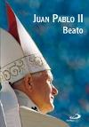 Juan Pablo II. Beato