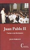 Juan Pablo II. Cartas a sus hermanos