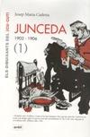 Junceda 1902-1906 (1)