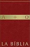 La Biblia catalana. Traducció interconfesional
