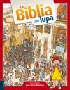 La Biblia con lupa