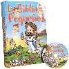 La Biblia de los pequeños