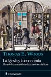 La Iglesia y la economía
