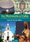La Moreneta a Cuba