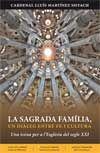 La Sagrada Família. Un diàleg entre fe i cultura