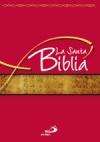 La Santa Bíblia
