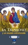 La Trinidad y un mundo entrelazado