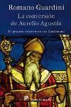 La conversión de Aurelio Agustin
