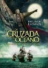 La cruzada del océano