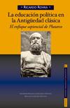La educación política en la Antigüedad clásica