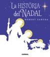 La història del Nadal