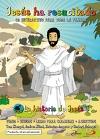 La historia de Jesús 3- Jesús ha resucitado