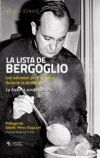 La lista de Bergoglio