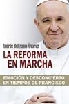 La reforma en marcha