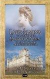 Lady Almina y la verdadera Downton Abbey