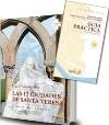 Las 17 ciudades de Santa Teresa + Guía práctica