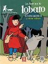 Las aventuras de Lobato. 1