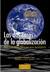 Las dos caras de la globalización