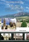 Las mil y una Iglesias de la Diócesis de Burgos