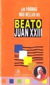 Las páginas más bellas del beato Juan XXIII
