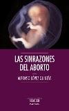 Las sinrazones del aborto