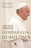 Liderar con humildad