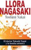Llora Nagasaki