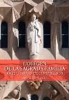 L'origen de la Sagrada Família. Josep Manyanet
