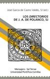 Los Directorios de J. A. de Polanco