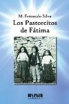 Los Pastorcitos de Fátima