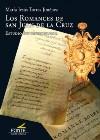 Los Romances de San Juan de la Cruz