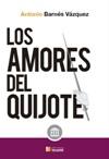 Los amores del Quijote