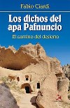 Los dichos del apa Pafnuncio