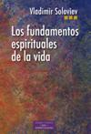 Los fundamentos espirituales de la vida