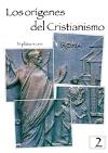 Los orígenes del Cristianismo 2
