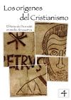 Los orígenes del Cristianismo 4