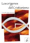 Los orígenes del Cristianismo 6