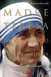 Madre Teresa. Todo comenzó en mi tierra