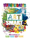 Manualidades Art Smart