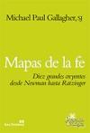Mapas de la fe