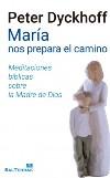 María nos prepara el camino