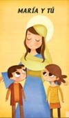 María y tú