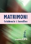 Matrimoni. Celebració i homílies