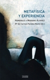Metafísica y experiencia