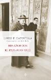 Mis años con el papa Juan XXIII