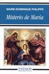 Misterio de María