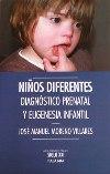 Niños diferentes
