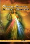 Novenas y devociones a la Divina Misericordia