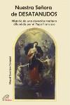 Nuestra Señora de Desatanudos