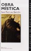 Obra mística de San Pascual Baylón